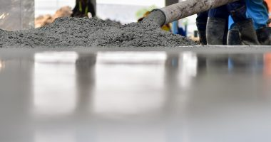 Eden Innovations (ASX:EDE) showcases EdenCrete's strength at Port of Savannah trial