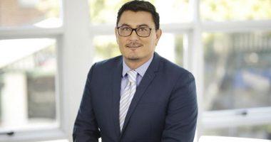 Fiji Kava (ASX:FIJ) - Managing Director & CEO, Zane Yoshida - The Market Herald