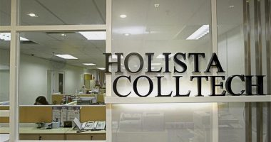 Holista Colltech (ASX:HCT) retracts key statements from previous GICC announcement