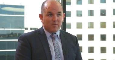 Hammer Metals (ASX:HMX) - Managing Director, Daniel Thomas - The Market Herald