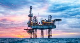 Horizon Oil (ASX:HZN) releases 1H20 report, suspended CEO fired