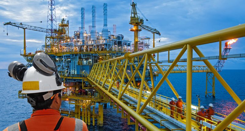 Horizon Oil's (ASX:HZN) share price falls 30pc over suspected wrongdoing