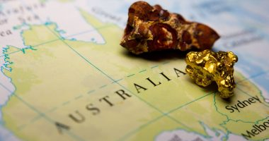 Krakatoa Resources (ASX:KTA) granted Turon Project