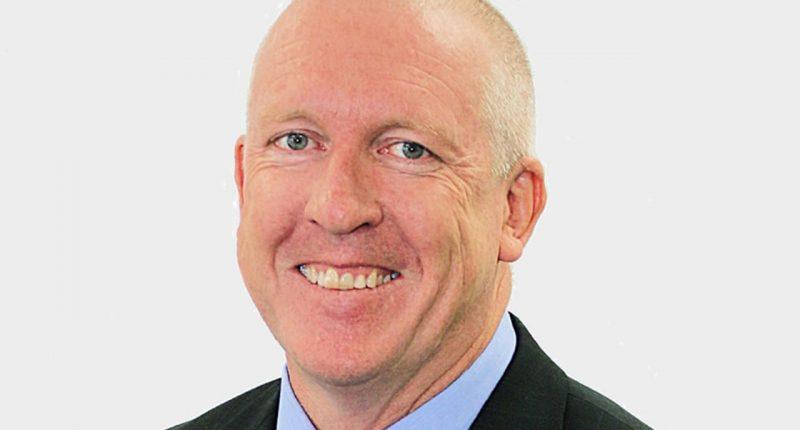 Kingwest Resources (ASX:KWR) - CEO, Ed Turner - The Market Herald