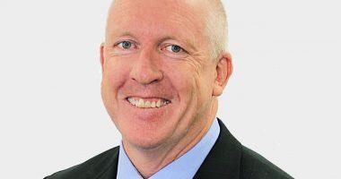 Kingwest Resources (ASX:KWR) - CEO, Ed Turner