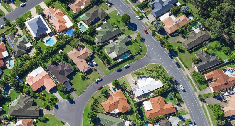 Lifestyle Communities (ASX:LIC) purchases new site in Victoria