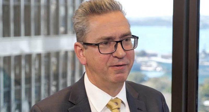 Lake Resources (ASX:LKE) - Managing Director, Stephen Promnitz - The Market Herald