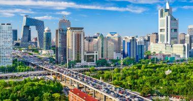 NetLinkz (ASX:NET) JV company will supply VSN software in Sichuan Province