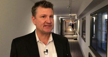 Nova Minerals (ASX:NVA) - Executive Director & CEO, Chris Gerteisen - The Market Herald