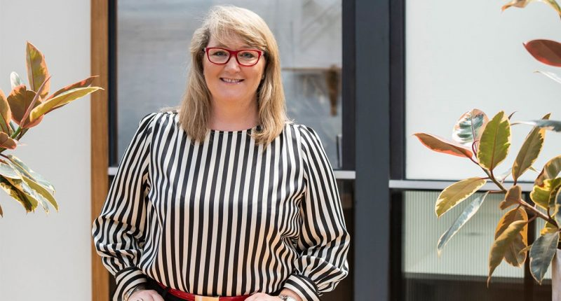 Opyl (ASX:OPL) - CEO, Michelle Gallaher - The Market Herald - The Market Herald