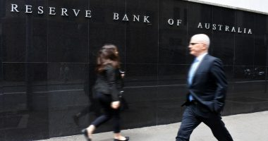 What should investors expect from the RBA's held cash rate?
