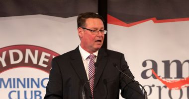 Stavely Minerals (ASX:SVY) - Managing Director, Chris Cairns - The Market Herald