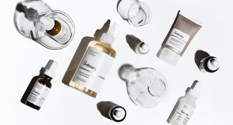 Deciem: Clinical and Science-based Skincare Solutions