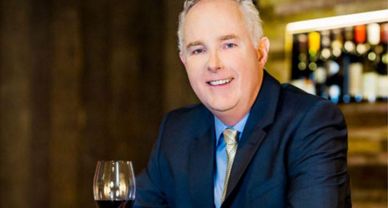 Treasury Wine Estates (ASX:TWE) - CEO, Michael Clarke