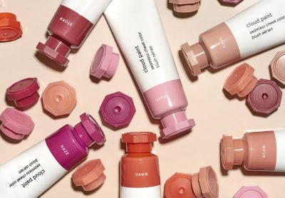 How Glossier Grew Into A Billion-Dollar Power House