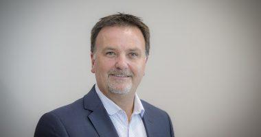 NZME (ASX:NZM) - CEO, Michael Boggs - The Market Herald