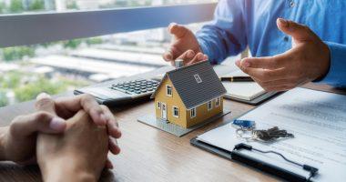 Genworth Mortgage Insurance Australia (ASX:GMA) declines despite increase yearly profits