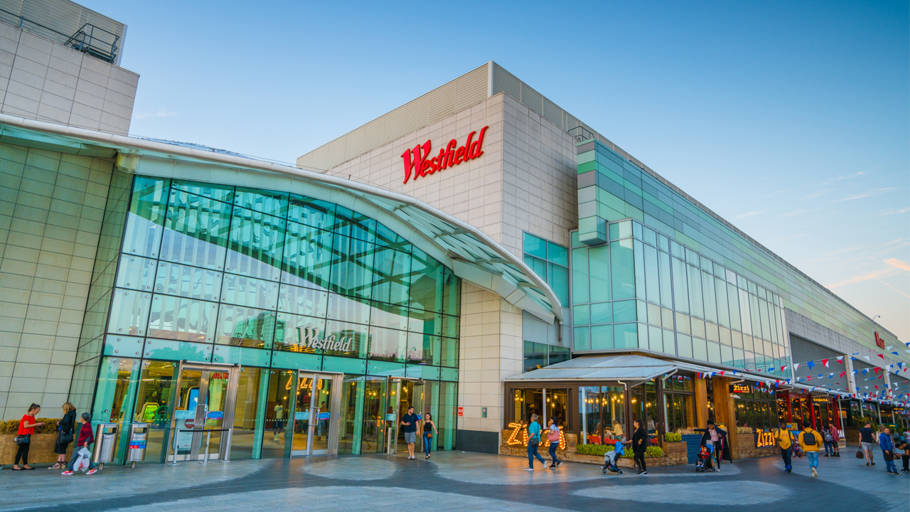 Unibail-Rodamco-Westfield (ASX:URW) divests up to AU$4.5B in assets - The  Market Herald