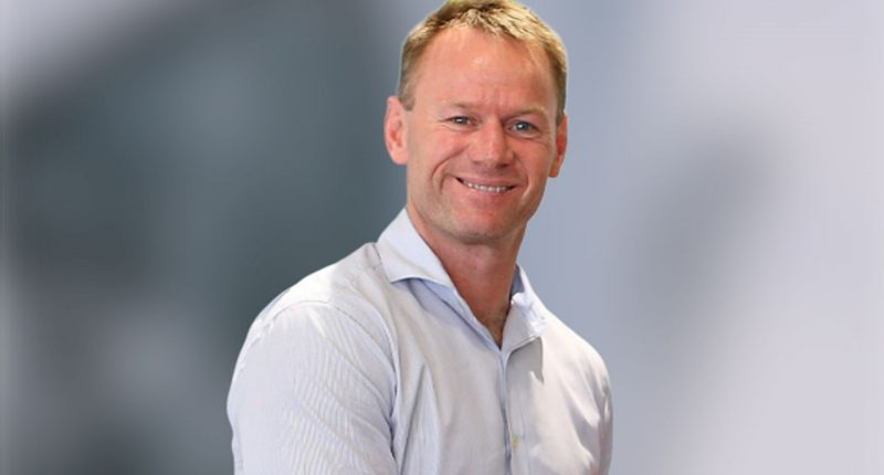MSL Solutions (ASX:MPW) - CEO, Pat Howard - The Market Herald
