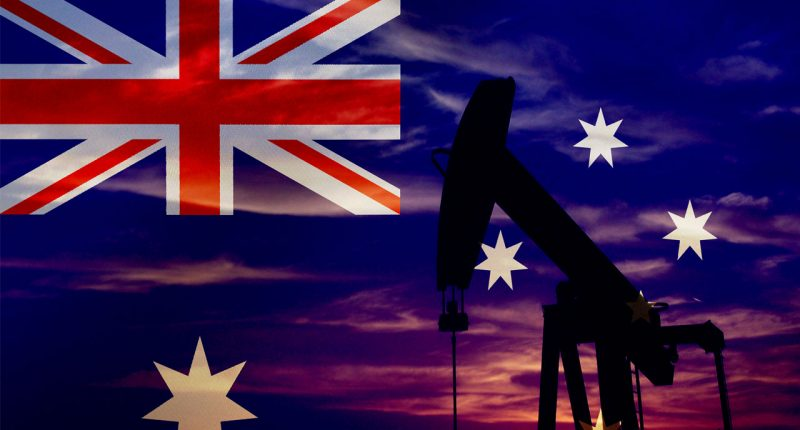 Everything you need to know about the Australasian Oil & Gas conference