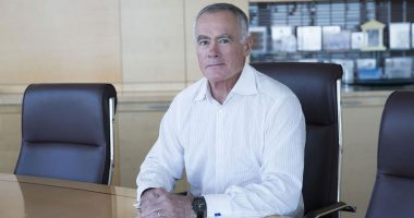 Strike Energy (ASX:STX) - Chairman, John Poynton - The Market Herald