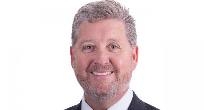 Novonix (ASX:NVX) - Managing Director, Philip St Barker