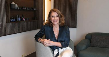 Vita Group (ASX:VTG) - CEO & Executive Director, Maxine Horne - The Market Herald