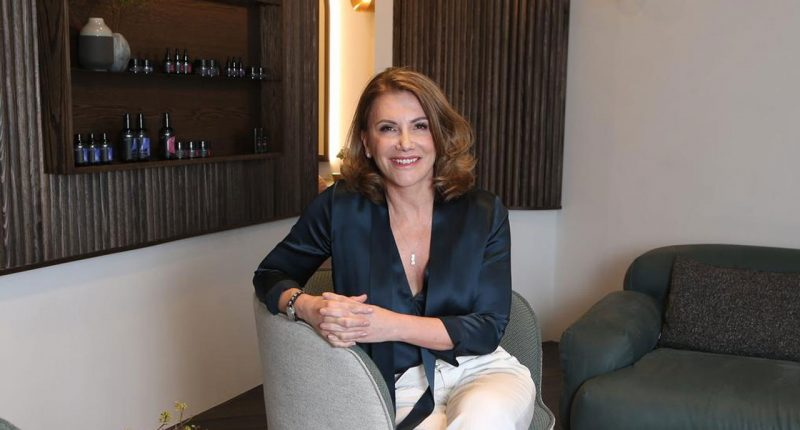 Vita Group (ASX:VTG) - CEO & Executive Director, Maxine Horne