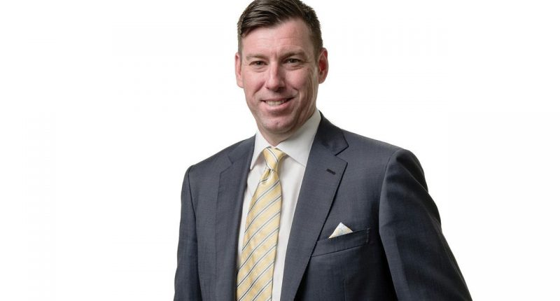 Northern Star Resources (ASX:NST) - Executive Chairman, Bill Beament - The Market Herald