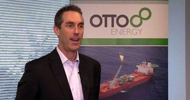 Otto Energy (ASX:OEL) - Managing Director, Matthew Allen - The Market Herald