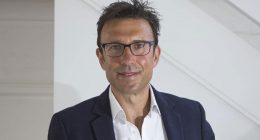Afterpay (ASX:APT) - CEO, Anthony Eisen - The Market Herald