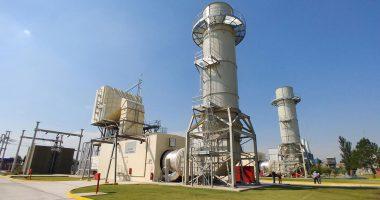 Environmental Group (ASX:EGL) reshuffles leadership amid market upheaval