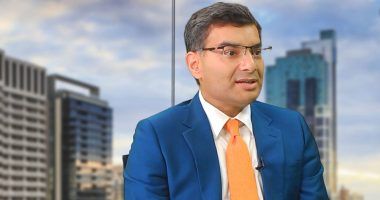 Jupiter Mines (ASX:JMS) - CEO & Executive Director, Priyank Thapliyal - The Market Herald
