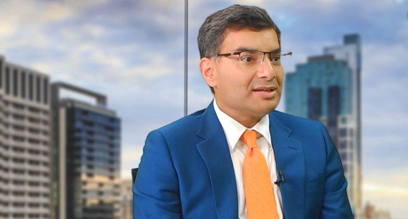 Jupiter Mines (ASX:JMS) - CEO & Executive Director, Priyank Thapliyal