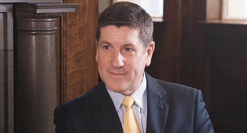 Admedus (ASX:AHZ) - President & CEO, Wayne Paterson - The Market Herald