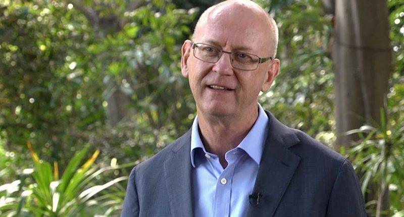 Envirosuite (ASX:EVS) - Executive Director & CEO, Peter White - The Market Herald