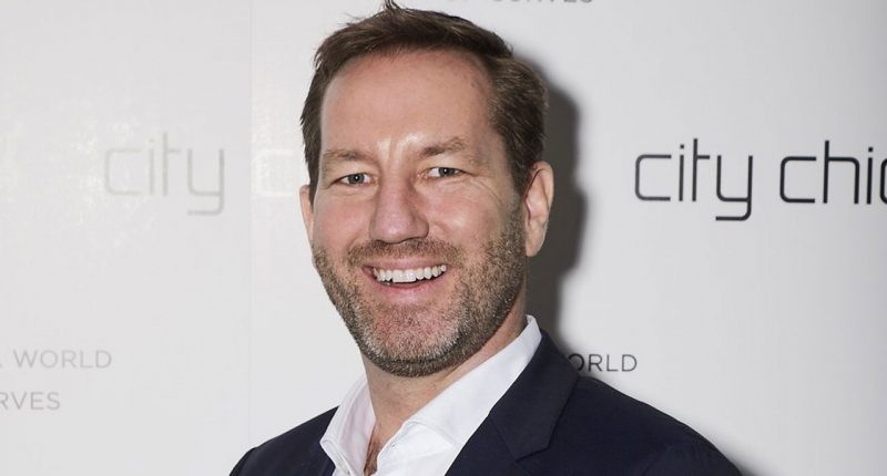 City Chic Collective (ASX:CCX) - CEO, Phil Ryan - The Market Herald