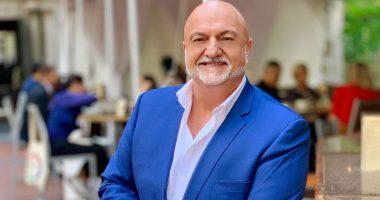 Myfiziq (ASX:MYQ)-CEO, Vlado Bosanac - The Market Herald