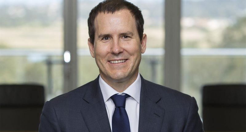 Decmil Group (ASX:DCG) - Managing Director and CEO, Scott Criddle - The Market Herald