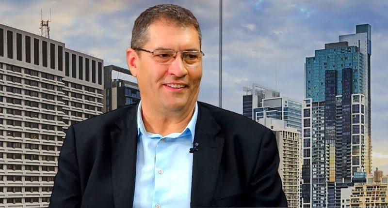 Orion Minerals (ASX:ORN) - CEO & Managing Director, Errol Smart - The Market Herald
