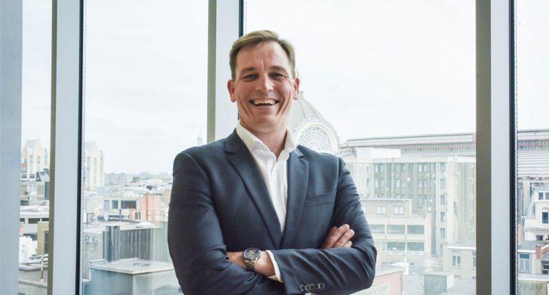 Lucapa Diamond Company (ASX: LOM) - CEO, Stephen Wetherall