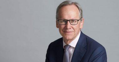 WAM Active (ASX:WAA) - Managing Director, Geoff Wilson - The Market Herald