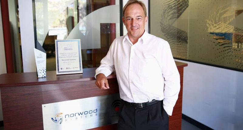 Norwood Systems (ASX:NOR) - CEO & Founder, Paul Ostergaard - The Market Herald