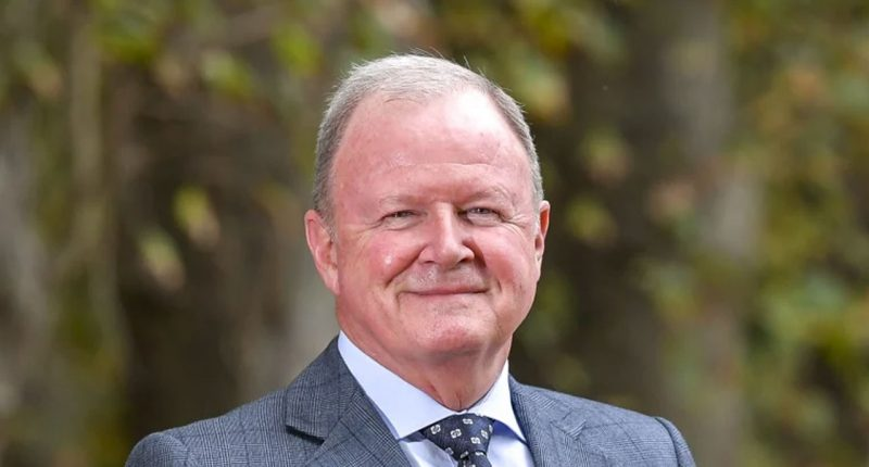 a2 Milk (ASX:A2M) - CEO, Geoffrey Babidge - The Market Herald