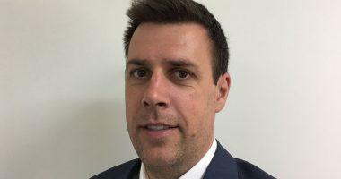 Argosy Minerals (ASX:AGY) - Managing Director, Jerko Zuvela - The Market Herald