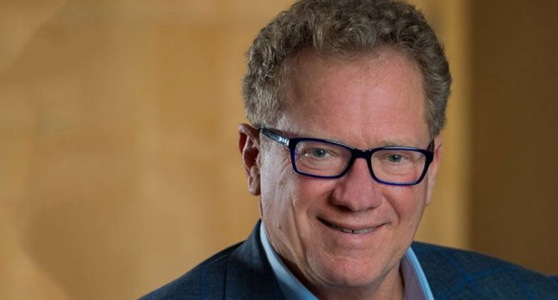 NewPeak Metals (ASX:NPM) - Non Executive Chairman, Nicholas Mather