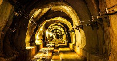 Alto Metals (ASX:AME) treading cautiously as Goldsea seeks $20.7M takeover
