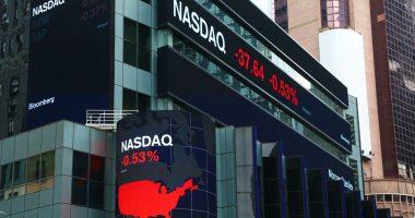 Advance Nanotek (ASX:ANO) has bad blood with the ASX, looks to NASDAQ