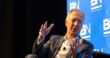 Austal (ASX:ASB) - CEO, David Singleton - The Market Herald