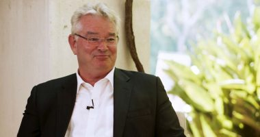 AVZ Minerals (ASX:AVZ) - Managing Director, Nigel Ferguson - The Market Herald